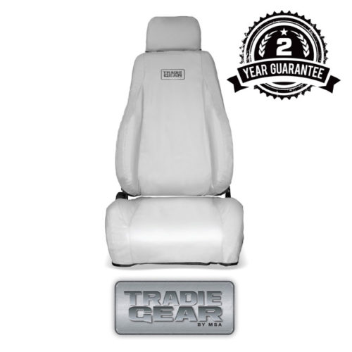 Seat Covers & Seats